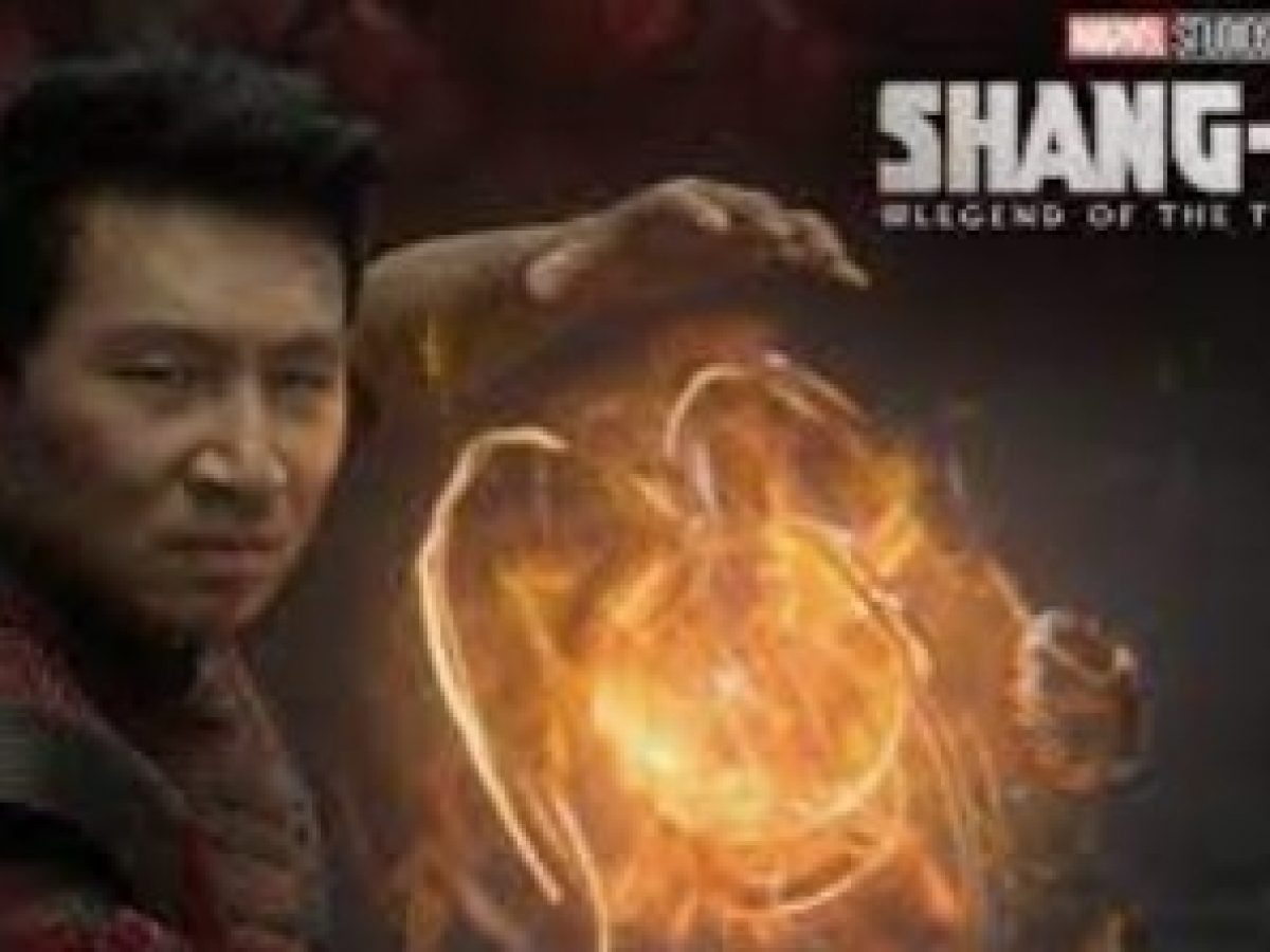 Shang Chi And The Legend Of The Ten Rings Subtitles Download