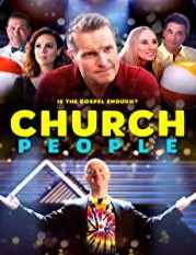Church People subtitles download, Download Church People subtitles, Church People 2021 subtitles, Church People subtitles, Church People eng sub, Church People English subtitles, Church People srt, Church People Movie subtitles, Church People 2021 English subtitles, Church People sub indo, Church People (2021) subtitle download, Church People sub malay,