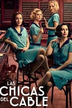 Cable Girls season 5 subtitles, Cable Girls season 5 English subtitles, Cable Girls subtitles season 5, Cable Girls subtitles download, Las chicas del cable season 5 subtitles download, Las chicas del cable season 5 english subtitles download,