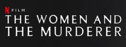 The Women and the Murderer (2021) subtitles download, Download The Women and the Murderer (2021) subtitles, The Women and the Murderer (2021) subtitles download, The Women and the Murderer subtitles English, The Women and the Murderer French subtitles, The Women and the Murderer English subtitles, The Women and the Murderer (2021) english subtitles, The Women and the Murderer Movie subtitles,
