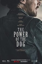 The Power of the Dog (2021) subtitles download, Download The Power of the Dog (2021) subtitles, The Power of the Dog (2021) subtitles download, The Power of the Dog subtitles English, The Power of the Dog French subtitles, The Power of the Dog English subtitles, The Power of the Dog (2021) english subtitles, The Power of the Dog Movie subtitles,