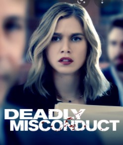 Deadly Misconduct (2021) subtitles download, Deadly Misconduct (2021) English subtitles, Deadly Misconduct subtitles download, Deadly Misconduct 2021 subtitles English, Deadly Misconduct (2021) subtitles English, subtitles for Deadly Misconduct (2021), download Deadly Misconduct (2021) subtitles,