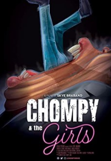 Chompy and The Girls subtitle download, Chompy and The Girls subtitles, Chompy and The Girls English subtitles, Chompy and The Girls subtitles English, Chompy and The Girls 2021 subtitles, Chompy and The Girls movie subtitles, subtitles for Chompy and The Girls,