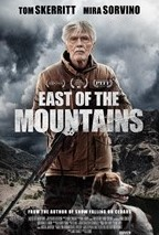East of the Mountains (2021) subtitles download, East of the Mountains (2021) english subtitles, East of the Mountains (2021) subtitles English, East of the Mountains (2021) movie subtitles, East of the Mountains (2021) srt, subtitles for East of the Mountains (2021), download East of the Mountains (2021) subtitles,
