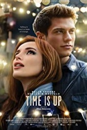 Time Is Up (2021) subtitles download, Time Is Up (2021) subtitles, Time Is Up (2021) english subtitles, Time Is Up (2021) english subtitles download, Time Is Up (2021) subtitles English, Time Is Up (2021) movie subtitles, Time Is Up (2021) srt, Download Time Is Up (2021) subtitles, subtitles for Time Is Up (2021),