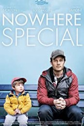 Nowhere Special (2021) subtitles, Nowhere Special (2021) English subtitles, Nowhere Special (2021) subtitles download, Nowhere Special (2021) srt, Nowhere Special (2021) movie subtitles, Nowhere Special (2021) subtitles English, subtitles for Nowhere Special (2021), Download Nowhere Special (2021) subtitles,