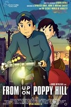 From Up on Poppy Hill 2021 movie subtitles, From Up on Poppy Hill eng sub download, From Up on Poppy Hill 2011 eng sub, From Up on Poppy Hill english subtitles, subtitles for From Up on Poppy Hill, download From Up on Poppy Hill subtitles, From Up on Poppy Hill srt, From Up on Poppy Hill 2011 movie eng sub, From Up on Poppy Hill japanese movie subtitles,