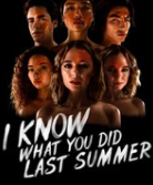 I KNOW WHAT YOU DID LAST SUMMER subtitles download, Download I KNOW WHAT YOU DID LAST SUMMER subtitles, I KNOW WHAT YOU DID LAST SUMMER 2021 subtitles, I KNOW WHAT YOU DID LAST SUMMER subtitles, I KNOW WHAT YOU DID LAST SUMMER eng sub, I KNOW WHAT YOU DID LAST SUMMER English subtitles, I KNOW WHAT YOU DID LAST SUMMER srt,