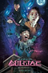 show me the ghost korean movie eng sub, show me the ghost korean movie eng sub download, show me the ghost movie eng sub, show me the ghost english subtitles download, show me the ghost english subtitle, show me the ghost 2021 english subtitles, show me the ghost 2021 subtitles, show me the ghost 2021 srt, show me the ghost 2021 english subtitles download, show me the ghost (2021) subtitle, show me the ghost (2021) english subtitles, show me the ghost (2021) english subtitles download, show me the ghost (2021) subtitles download,