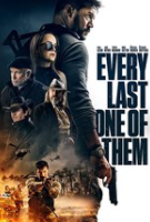 every last one of them subtitles download, download every last one of them subtitles, every last one of them 2021 subtitles, every last one of them subtitles, every last one of them (2021) eng sub, every last one of them english subtitles, every last one of them srt, every last one of them movie subtitles, every last one of them 2021 english subtitles, every last one of them sub indo, every last one of them (2021) subtitle download, every last one of them sub malay,