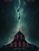 The Deep House subtitles download, Download The Deep House subtitles, The Deep House 2021 subtitles, The Deep House subtitles, The Deep House 2021 eng sub, The Deep House English subtitles, The Deep House 2021 srt, The Deep House Movie subtitles, The Deep House 2021 English subtitles, The Deep House sub indo, The Deep House (2021) subtitle download, The Deep House sub malay,