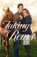 Taking the Reins (2021) subtitles download, Taking the Reins (2021) English subtitles, Taking the Reins (2021) subtitles, Taking the Reins (2021) subtitles English, Taking the Reins (2021) movie subtitles, Taking the Reins (2021) srt, download Taking the Reins (2021) subtitles, subtitles for Taking the Reins (2021), Taking the Reins (2021) eng sub,